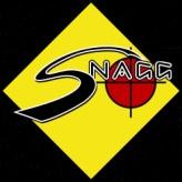 Snagg, Inc