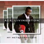 Ace---My-Metamorphosis Album Cover