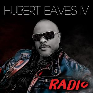 Hubert Eaves - Radio